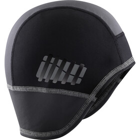 Mavic Winter Gorro para el Casco, asphalt/black